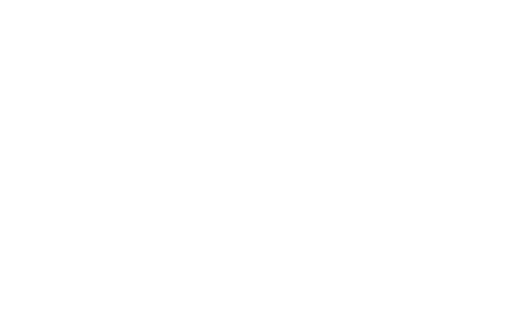 Lafayette Implant and Cosmetic Dentistry